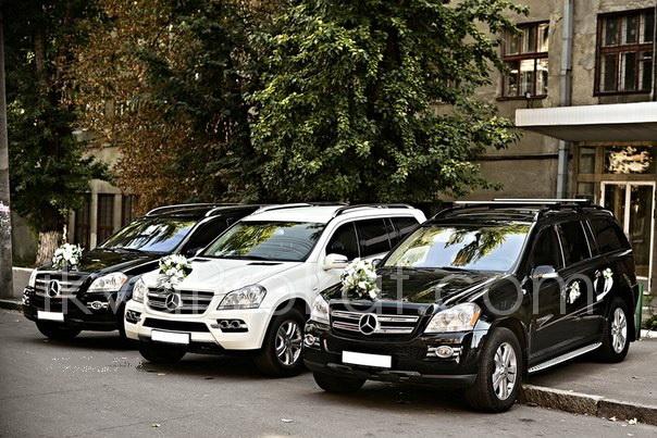 заказать ждип мерседес на свадьбу не дорого ровно, заказать лимузин луцк, львов дле , дле ровно