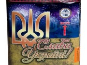 19 слава україні садютна установка, феєрверк салютна установка,