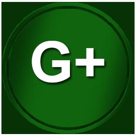 Ми у Google+