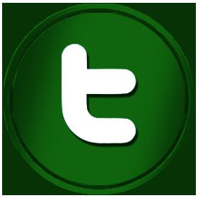 Ми у Твітері