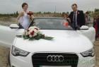 1 кортеж кабріо на весілля кортеж кабриолетоав на свадьбу