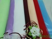 Основні кольори фатіну