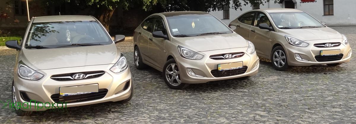 Hyundai-accent-GOL