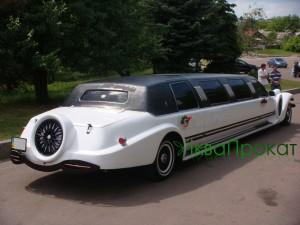 Лімузин-Lincoln-Excalibur-2