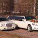 2 Лімузин мерседес S класу  w 221 Рівне, замовити лімузин мерседес S  221, прокат весільних авто , кортеж з лімузинів мерседес  S 221 Рівне, прокат мерседесів лімузина рівне (2)