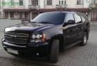 Chevrolet-Tahoe-GOL