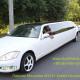 Лімузин мерседес С  класу  w 221 Рівне, замовити лімузин мерседес 221, прокат весільних авто ,кортеж з лімузинів мерседес 221 Рівне