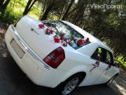 малі екібаниин аавтомобіль прикраси на авто