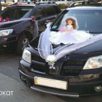 802-Весільний-кортедж-лялька-та-циліндр-2-по-250-грн