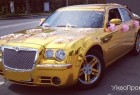 c300-GOLD-2