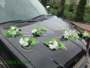 3,47 Троянда, травичка, зелений ротанг, 200 прокат, 450 продаж