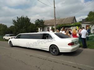 где заказать лимузин ровно, ровно лимузин  на свадьбу, дднепр лимузин, заказать свадебное авто киев,