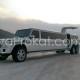 Mercedes-Benz G-Class лімузина замовити прокат оренда