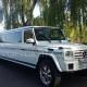 аренда лимузина кубика тернополь, лимузин гелик на свадьбу хмельницкий,заказать лимузин ровно, лимузин кубик луцк,