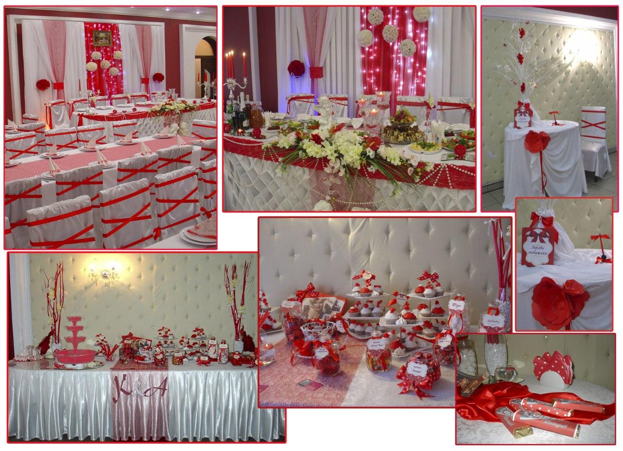 Украшение зала свадьба как сделать фото