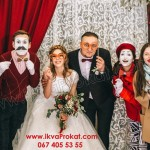 ходулісти Луцьк, Тернопіль ходулісти, не дорого міми н аевсілля, аніматори на весілля луцьк,