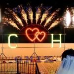 палаючі серця рівне, палаючі серця франківськ, замовити палаючі серця рівне