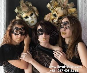 шоу на весілля не дорого від ikvaProkat.com 067-405-53-55,
