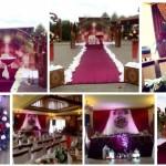 стилізоване весілля рівне, фрагнківськ стилізоване весілля,
