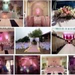 стилизоване весылля, стилізоване весілля тернополь, ровно стилизоване весілля,