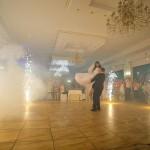 важкий дим івано-франківськ, змовити важкий дим та холодні вогні на весілля тернопіль, ровно первый танець,