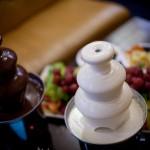 винний фонтан в ужгороде,шоколадний фонтан ужгород,фонтан шоколадний ужгород, замовити фонтан із алкоголю в ужгороді