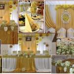 замовити прикрашення залу івано-франківськ, франківськ не дорого декорація залу, долина декорація залу на весілля у Франківську,