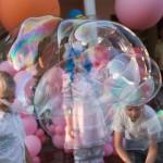 замовити шоу мильніх бульбашок тернопіль,