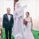 живі статуї тернопіль, замовити живі статуї на весілля, ужгород живі статуї,