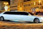 1.прокат лімузина 220 рівне, львів прокат лімузина на весілля, замовити лімузини, не дорого авто на прокат, тернопіль мерседес лімузин 220,