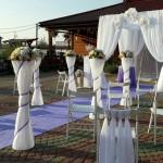 рівне весілля,виїздна церемонія тернопіль, львів виїздна церемрія ,замовити виїзну церемонію у Івано-Франківську,