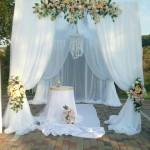рівне весілля,виїздна церемонія тернопіль, львів виїздна церемрія ,замовити виїзну церемонію у мукачево