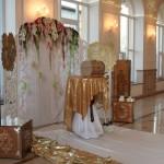 рівне весілля,виїздна церемонія тернопіль, львів виїздна церемрія ,замовити виїзну церемонію у рівному, рівне лімузини, не дорого декор зали івано-франківськ,