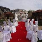 рівне весілля,виїздна церемонія тернопіль, львів виїздна церемрія ,замовити виїзну церемонію у рівному, рівне лімузини, не дорого декор зали,