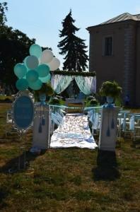 рівне весілля,виїздна церемонія тернопіль, львів виїздна церемрія ,замовити виїзну церемонію у рівному, рівне лімузини,