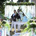 рівне весілля,виїздна церемонія тернопіль, львів виїздна церемрія ,замовити виїзну церемонію у рівному,