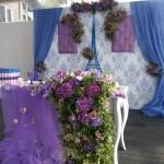 рівне весілля,виїздна церемонія тернопіль, львів виїздна церемрія,замовити виїзну церемонію у Івано-Франківську ,