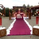 рівне весілля,виїздна церемонія тернопіль, львів виїздна церемрія,замовити виїзну церемонію у Івано-Франківську,