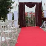 виїздна церемонія тернопіль, львів виїздна церемрія ,замовити виїзну церемонію у Ужгороді,