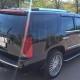 віп кортеж Cadillac Escalade іквапрокат