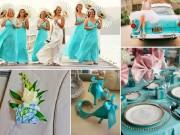 оранізація весілля іквапрокат