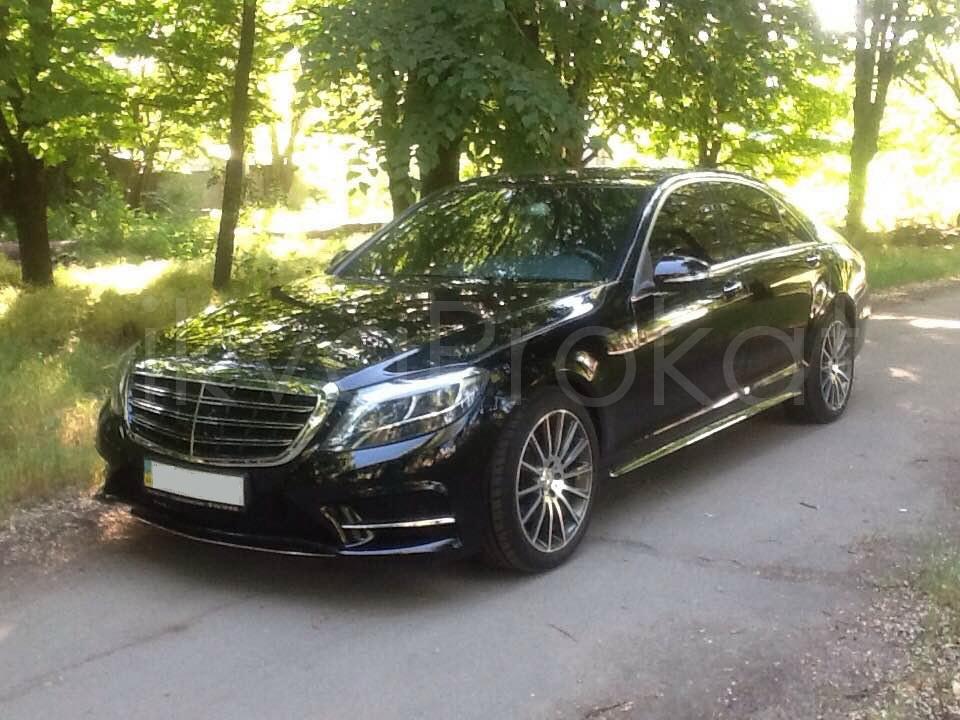 аренда авто на весілля івано-франківськ, заказать лимузин ровно, прокат лімузинів рівне, тернопіль мерс 222,
