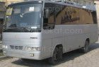 автобус на весілля замовити пасажирські перевезення