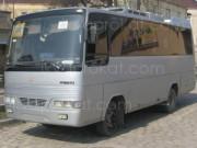 автобус на прокат франківськ, прокат автобуса на прокат не дорого в франківську,