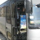 автобус на прокат пасажирські перевезення