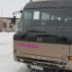автобус на весілля замовити