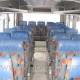 салон автобуса пасажирські перевезення
