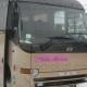 замовити автобус на весілля перевезення гостей