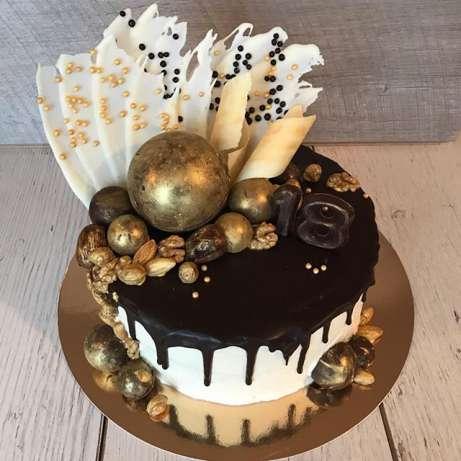 d39c954d4bc6ed торти на весылля, домашня випічка, » Заказать лимузин 0674055355 ...