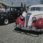 421010002_1_644x461_prokat-retro-avto-lutsk